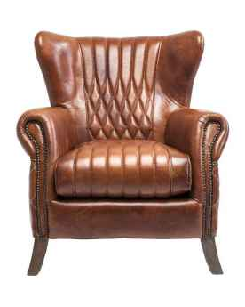 Кресло Country Side