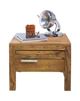 Тумба Authentico Night Stand 50x50cm