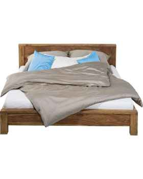 Кровать Authentico Bed 160x200cm