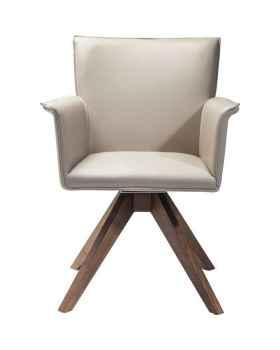 Вращающееся кресло Foxy