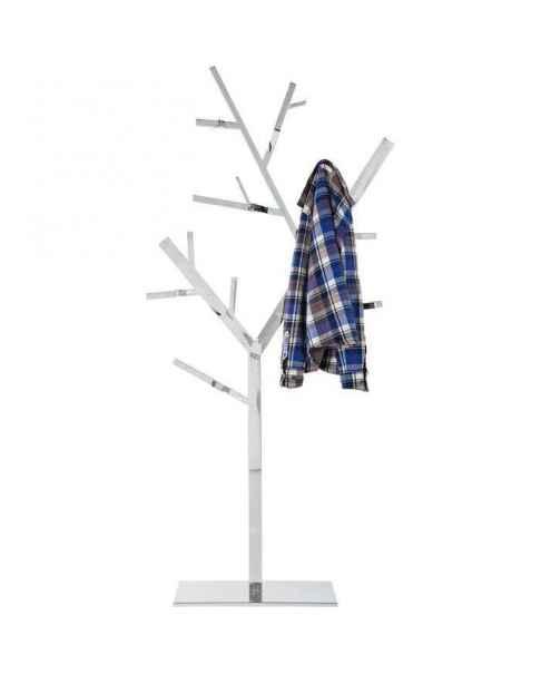 Вешалка для одежды Technical Tree
