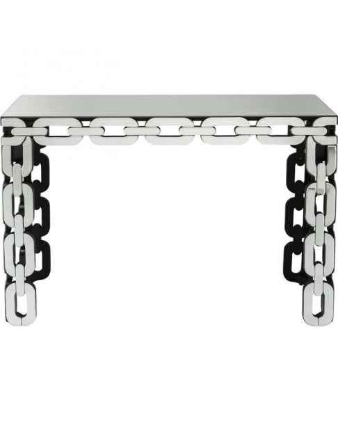 Консоль Chain