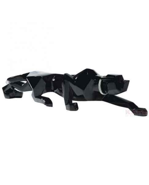 Деко фигура Black Cat 185