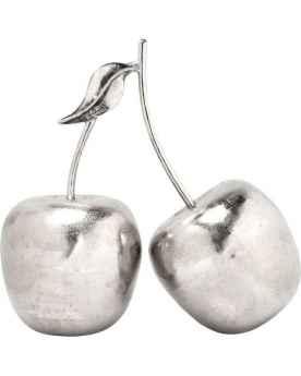 Статуэтка Cherry Small