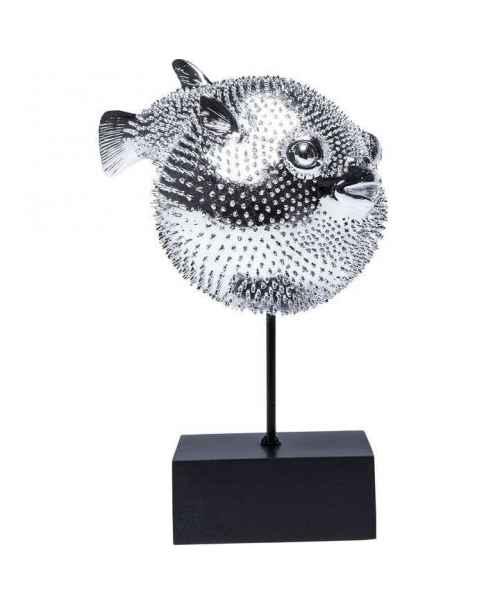 Статуэтка Blowfish