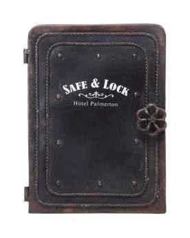 Ключница Safe