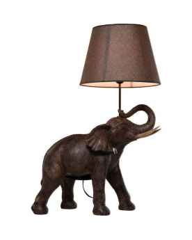 Настольная лампа Elephant Safari