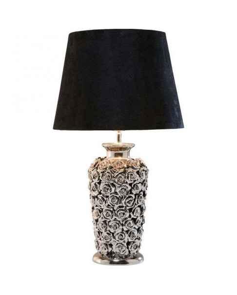 Настольная лампа Rose Multi