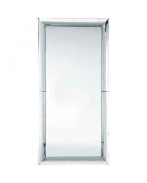 Настенное зеркало Soft Beauty 207x99cm