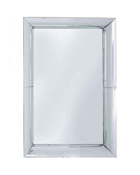Настенное зеркало Soft Beauty 120x80cm