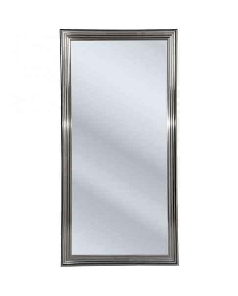 Настенное зеркало Frame Silver 180x90cm