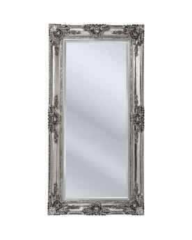 Настенное зеркало Royal Residence 203x104cm