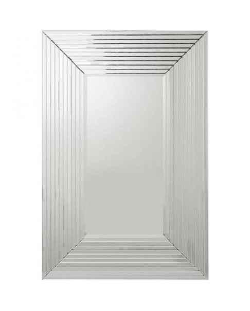Настенное зеркало Linea Rectangular 150x100cm