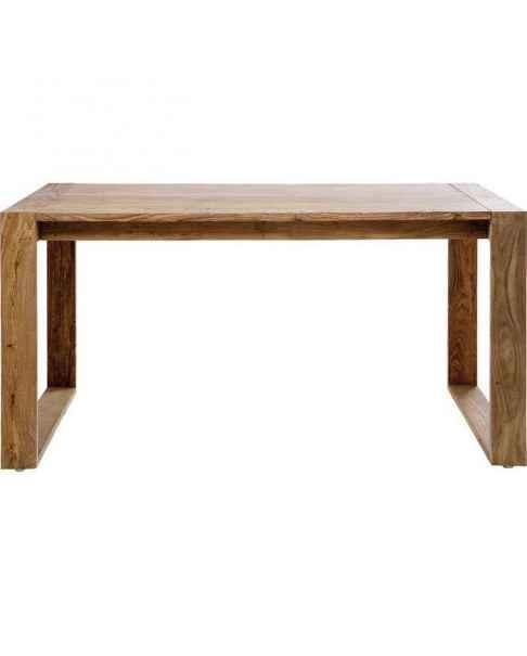 Письменный стол Nature 150x70cm