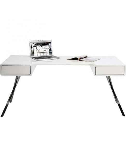Письменный стол Insider 160x75cm