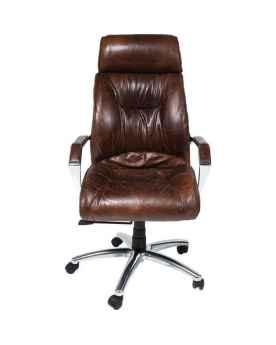 Офисное кресло Cigar Lounge