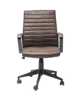 Офисное кресло Labora Brown