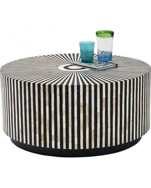 Кофейный столик Electra Ø75cm