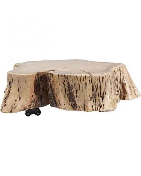 Кофейный столик Stumpy 60x65cm