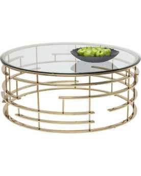 Кофейный столик Jupiter Ø100cm