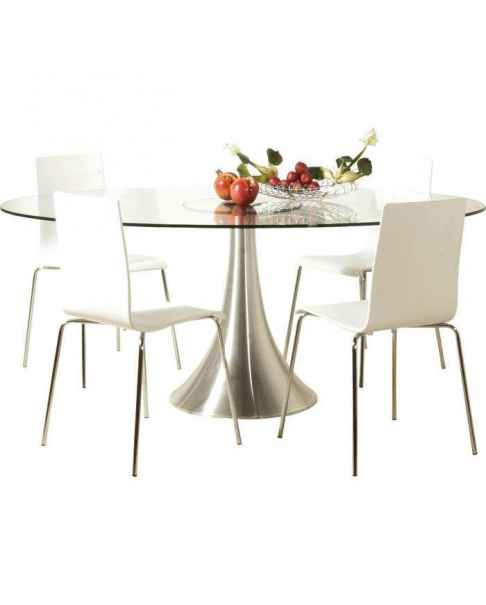 Стол Grande Possibilita 180x120cm