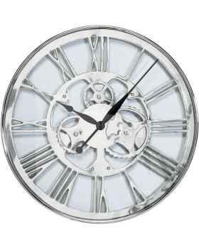 Настенные часы Gear Ø60cm
