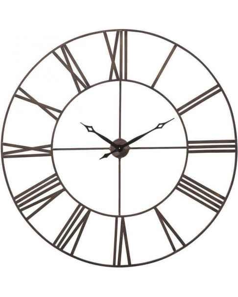 Настенные часы Factory 120cm