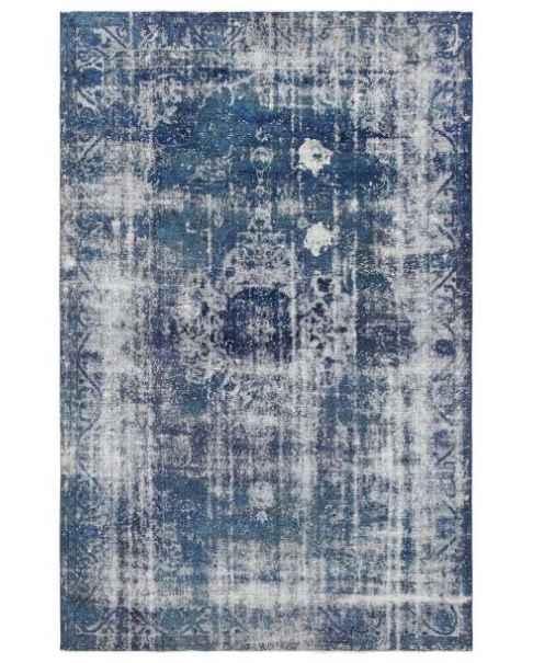 Ковер Vintage (Exclusive) 228x336cm