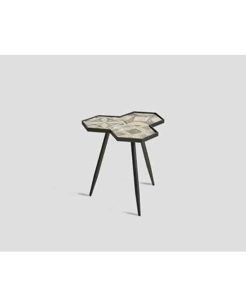 Кофейный столик DB005462