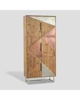 Шкаф для одежды DB005366