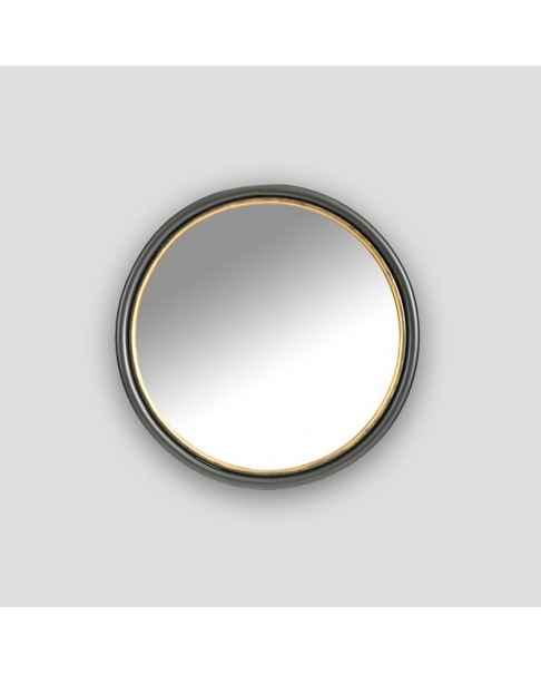 Настенное зеркало DB005466