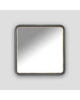 Настенное зеркало DB005467