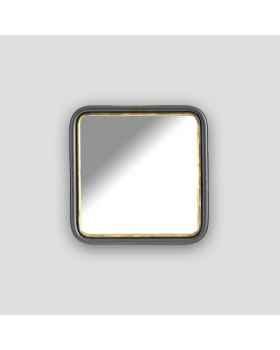 Настенное зеркало DB005468