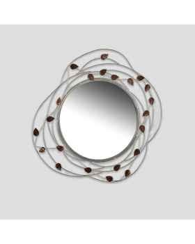 Настенное зеркало DB005577