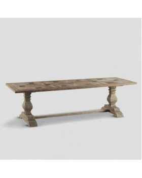 Обеденный стол Dialma Brown DB002920