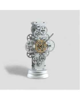 Настольные часы Dialma Brown DB005407
