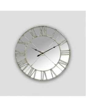 Настенные часы Dialma Brown DB005480