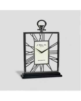 Настольные часы Dialma Brown DB005546