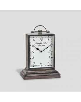 Настольные часы Dialma Brown DB005555