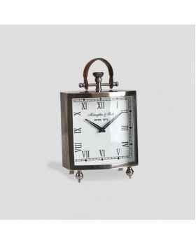 Настольные часы Dialma Brown DB005557