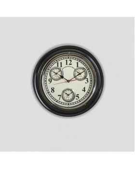 Настенные часы Dialma Brown DB005558