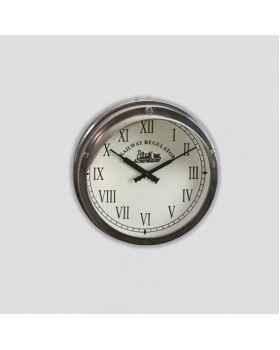 Настенные часы Dialma Brown DB005559