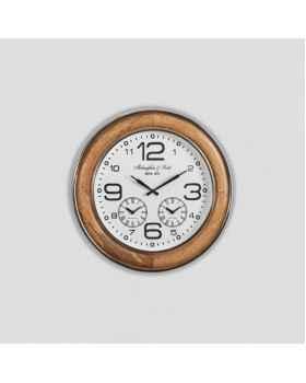 Настенные часы Dialma Brown DB005562