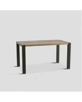 Обеденный стол Dialma Brown DB005961