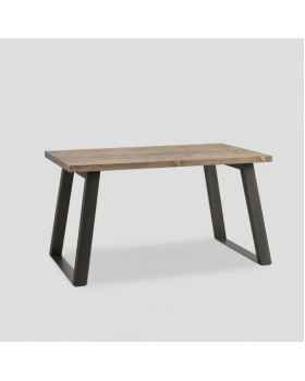 Обеденный стол Dialma Brown DB005962