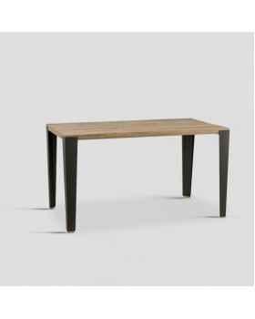 Обеденный стол Dialma Brown DB005963