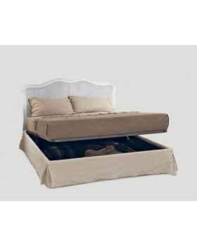 Кровать Dialma Brown DB002692