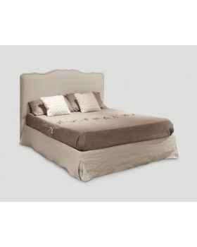 Кровать Dialma Brown DB002693