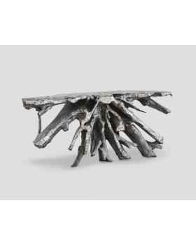 Консольный столик Dialma Brown DB006043