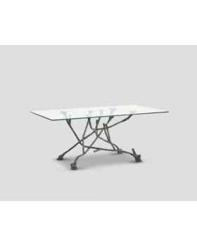 Обеденный стол Dialma Brown DB006112